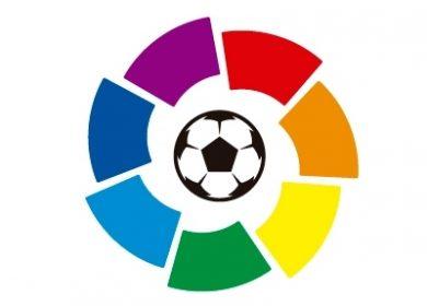 """<h2 style=""""text-align: center;"""">Vstupenky na španielskú ligu. Všetky zápasy, rôzne kategórie. Základné vstupenky, premium vstupenky. Neustála asistencia.</h2>"""
