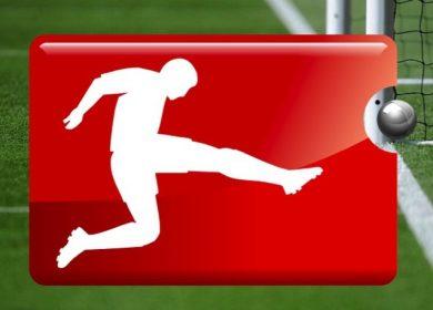 """<h2 style=""""text-align: center;"""">Vstupenky na Nemeckú Bundesligu. Všetky zápasy, rôzne kategórie. Základné vstupenky, premium vstupenky. Neustála asistencia.</h2>"""