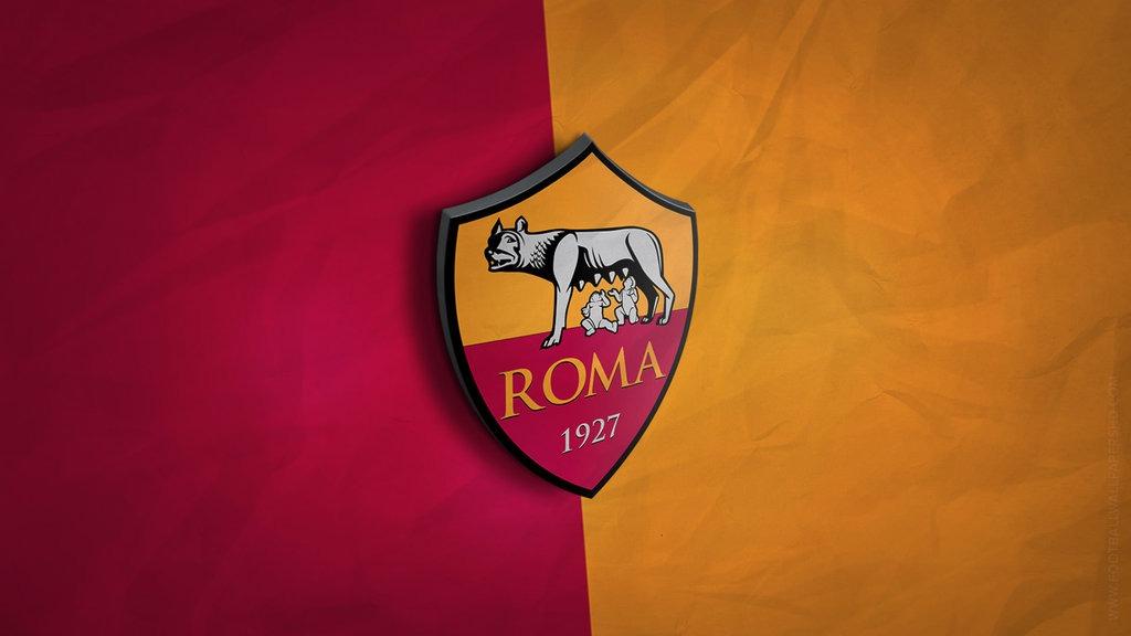 Vstupenky na AS Rím