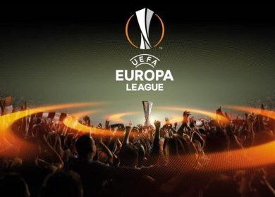 """<h2 style=""""text-align: center;"""">Vstupenky na európsku ligu. Všetky zápasy, rôzne kategórie. Základné vstupenky, premium vstupenky. Neustála asistencia.</h2>"""