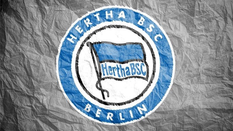Vstupenky na Hertha Berlín