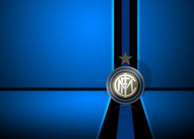 Vstupenky na Inter Milan