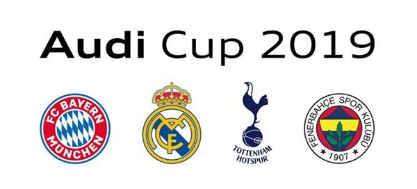 audicup 2019_