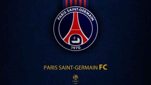vstupenky na Pariž Saint Germain