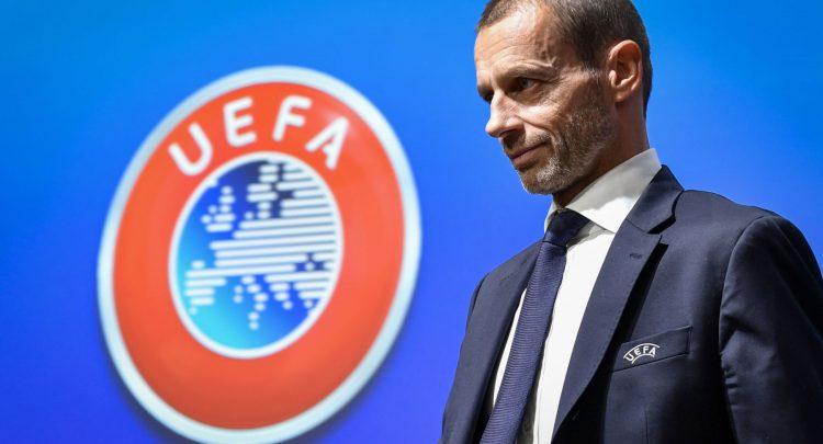Aleksander-Ceferin-UEFA-2019