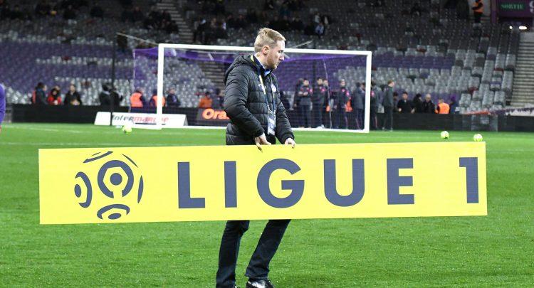 francuzska liga ukončená